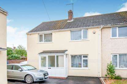 4 Bedrooms End Of Terrace House for sale in Bury St. Edmunds, Suffolk