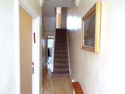 3 Bedrooms Terraced House for sale in Suffield Road, Seven Sisters, Haringey, London