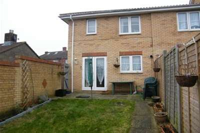 3 Bedrooms House for rent in Anchorage Way, East Cowes