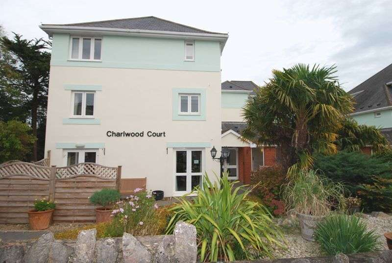 1 Bedroom Property for sale in Chilcote Close St Marychurch, Torquay