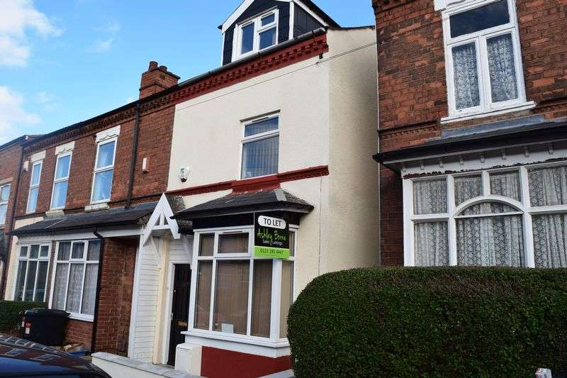 Property for rent in 5 Double Bedrooms 2 Shower Rooms