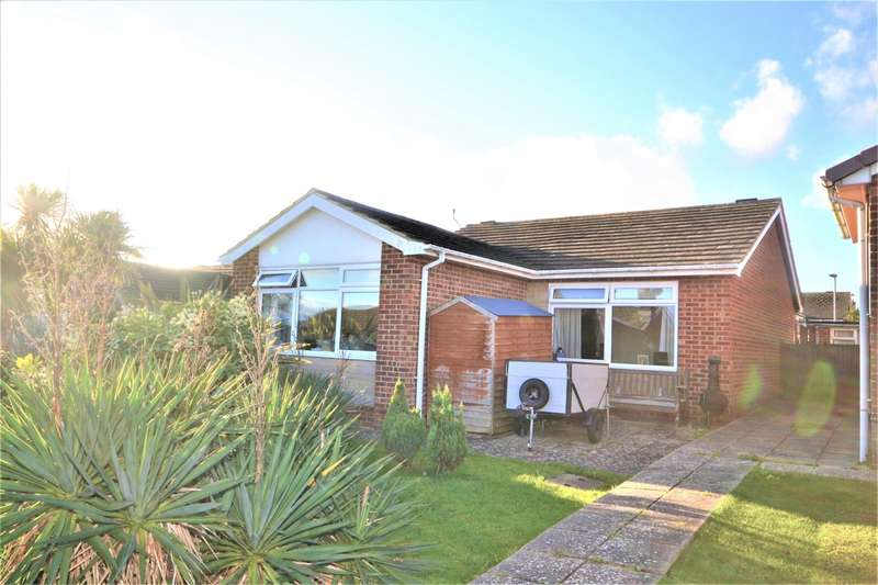3 Bedrooms House for sale in St Johns Drive, Westham, Pevensey, BN24