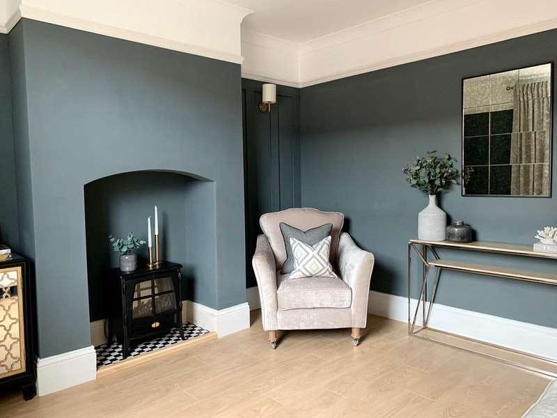 3 Bedrooms Detached House for sale in Marsh Lane, Barton-upon-Humber, Lincolnshire, DN18