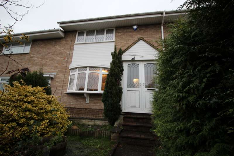 2 Bedrooms House for sale in Lorton Close, Gravesend, Kent, DA12