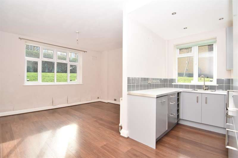 1 Bedroom Apartment Flat for sale in 32 Carleton Road, Islington, London, N7 0QH
