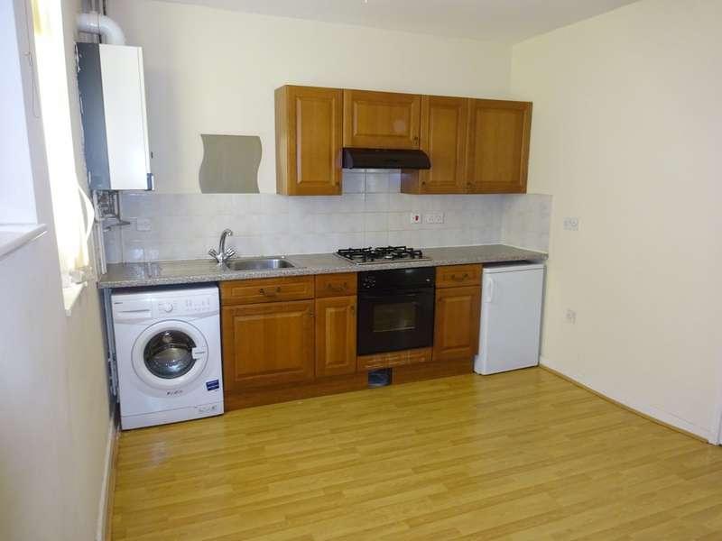 Property for rent in Waverley Street, Alvaston DE24
