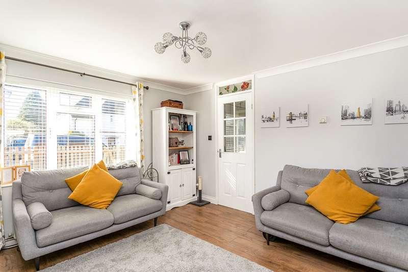3 Bedrooms House for sale in Hawkenbury Road, Tunbridge Wells, Kent, TN2