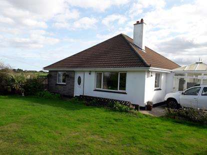 Land Commercial for sale in Helston, Cornwall