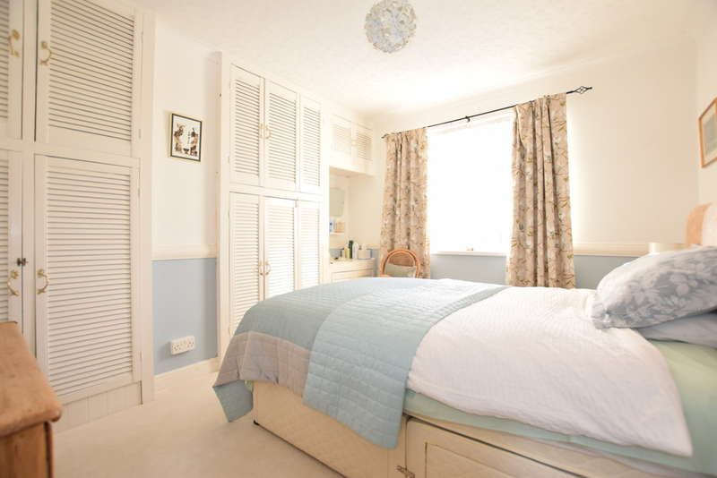 3 Bedrooms Terraced House for sale in Sandgate, Blackpool