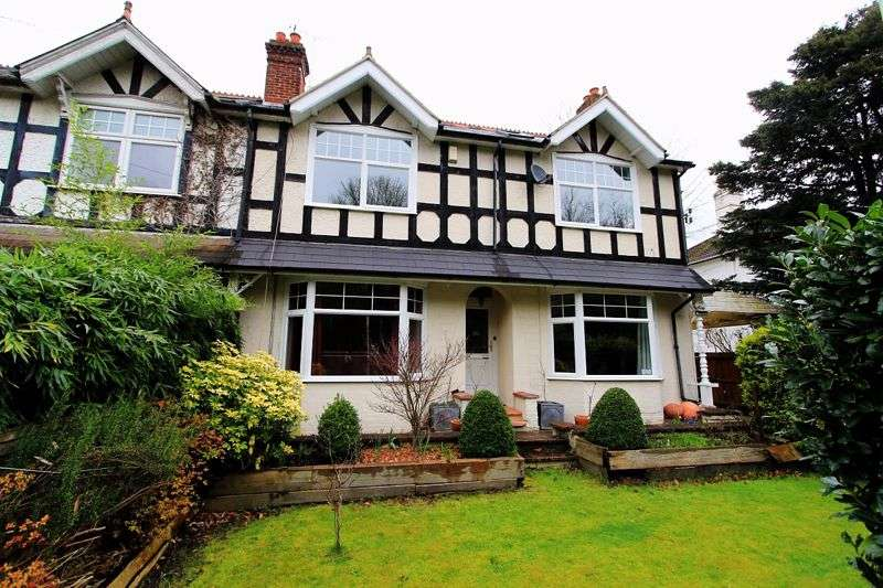 5 Bedrooms Property for sale in Lynchford Road, Farnborough