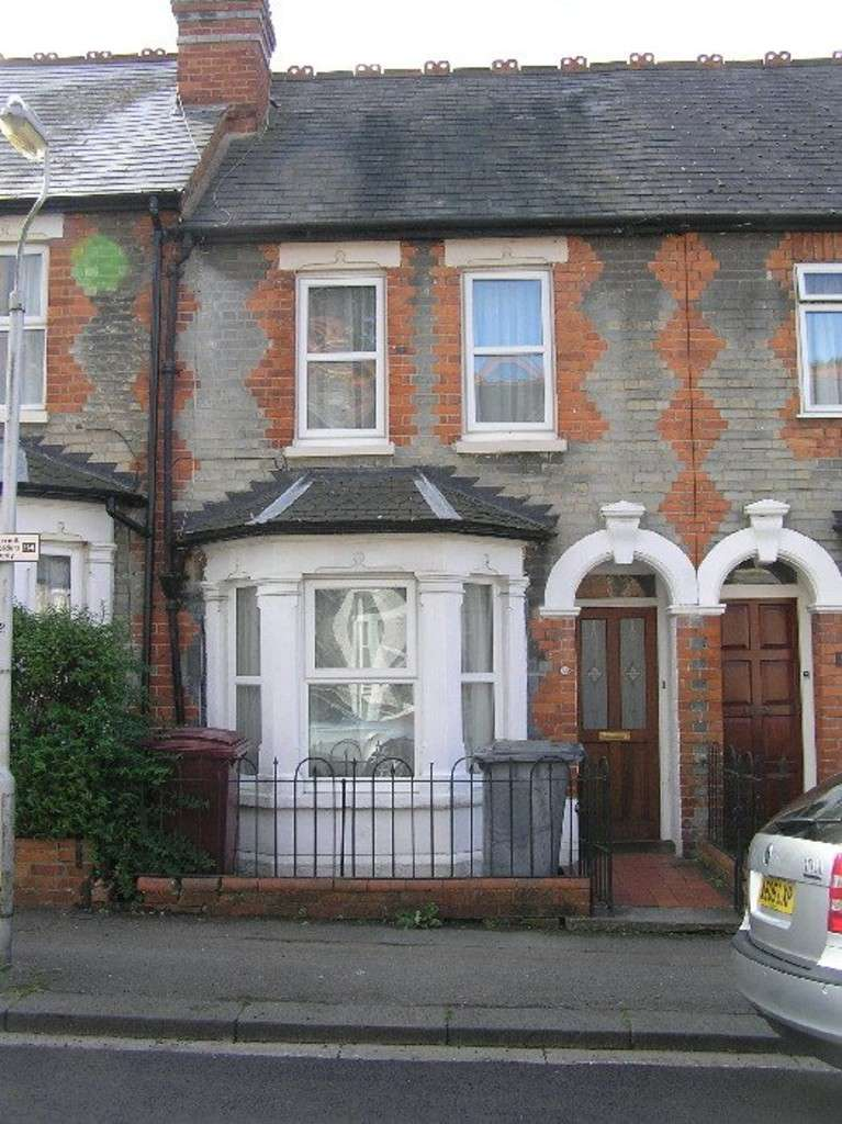 Property for rent in Surrey Road, Reading RG2