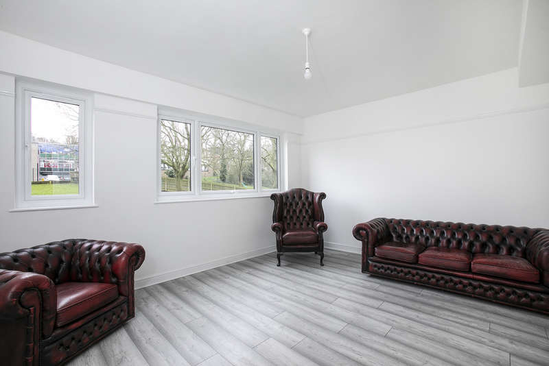 1 Bedroom Flat for sale in Greystead Road, Forest Hill, SE23 (jh)