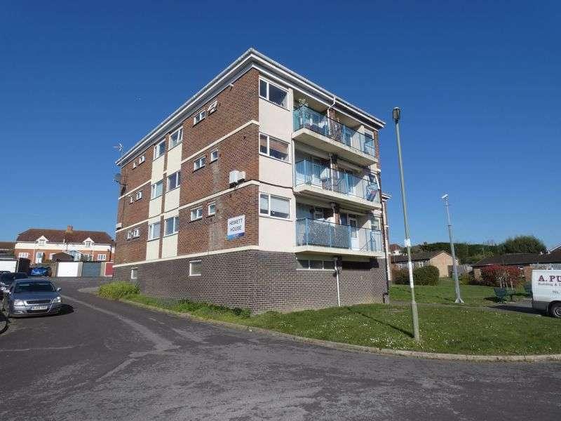 1 Bedroom Property for sale in Hewett Close Titchfield, Fareham