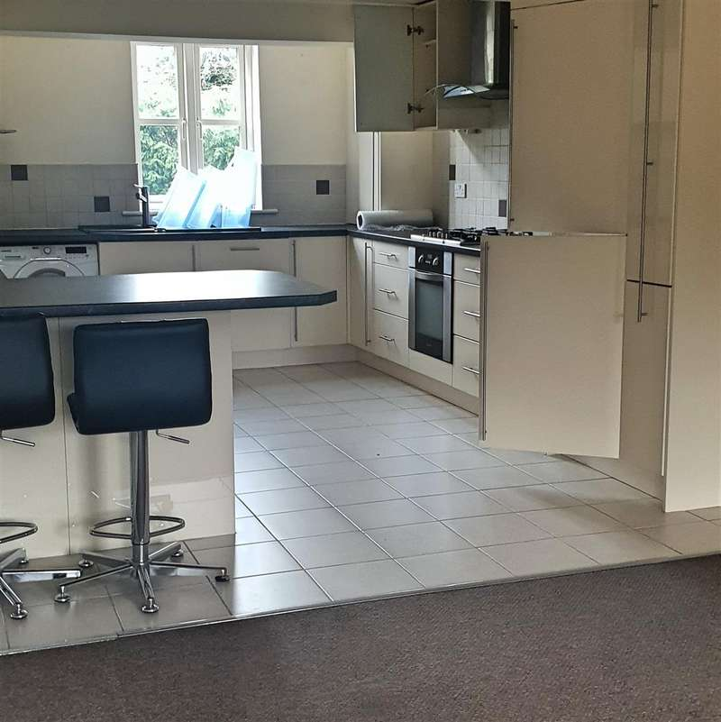 House for sale in Woodcote Fold, Oakworth, Keighley