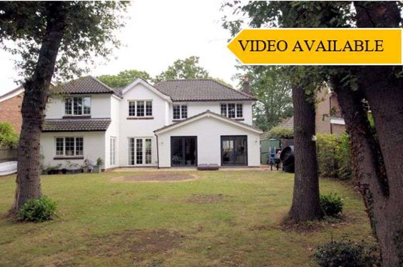 5 Bedrooms Property for sale in Fern Way, Titchfield Park