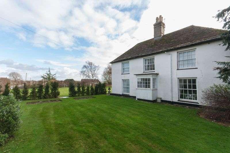 13 Bedrooms Property for sale in Wareham