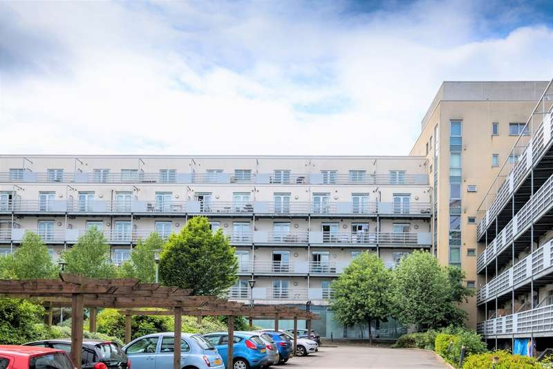 Property for sale in Anchor Point, 323 Bramall Lane S2