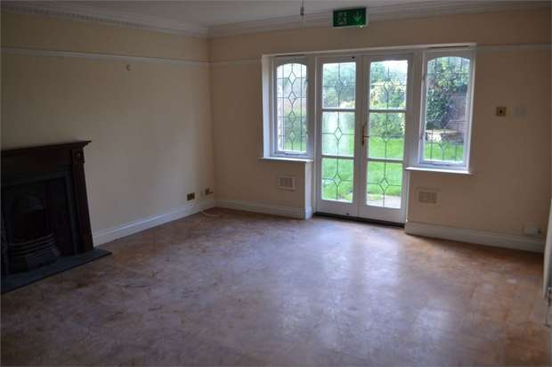 House Share for rent in Jersey Road, Isleworth, Greater London