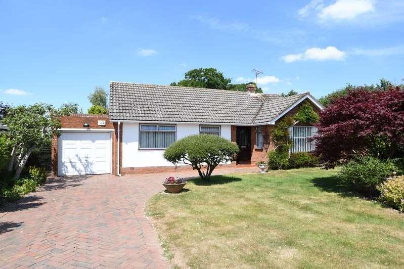 3 Bedrooms Property for sale in Blackmoor Road, Wellington
