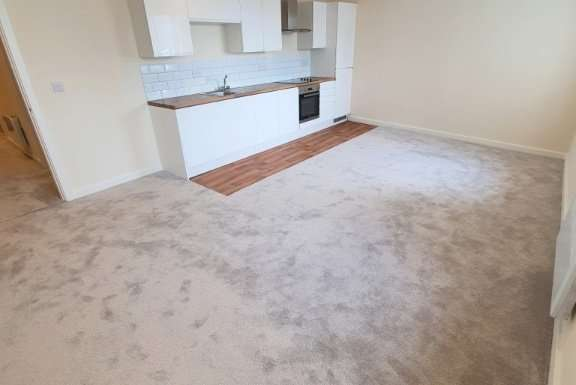 1 Bedroom Property for rent in 51 Wharncliffe Road , DE7
