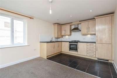 2 Bedrooms Flat for rent in Bishops Stortford, CM23