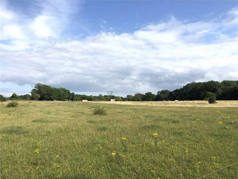 Land Commercial for sale in Coulsdon, Carshalton