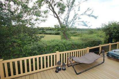 3 Bedrooms Mobile Home for sale in Colchester, Suffolk