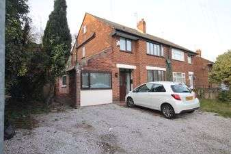 1 Bedroom House Share for rent in Wellington Road, Eccles, Manchester