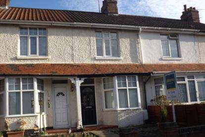 3 Bedrooms Terraced House for sale in Hoveton, Norwich, Norfolk