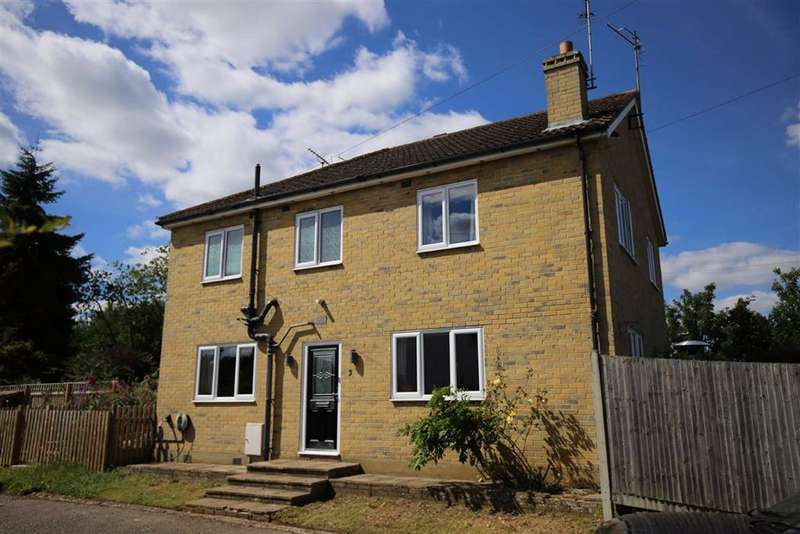 4 Bedrooms House for sale in West Malling, Kent
