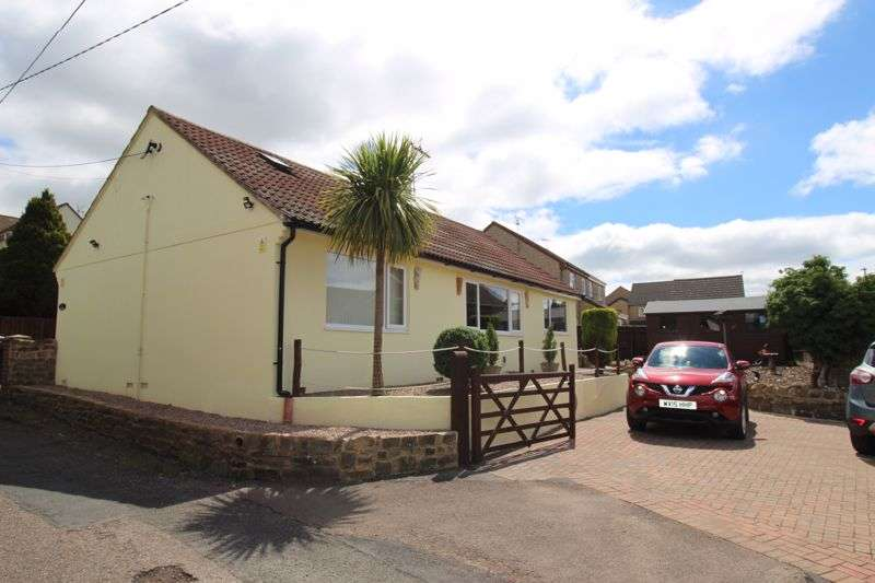 2 Bedrooms Property for sale in Mousel Lane, Cinderford