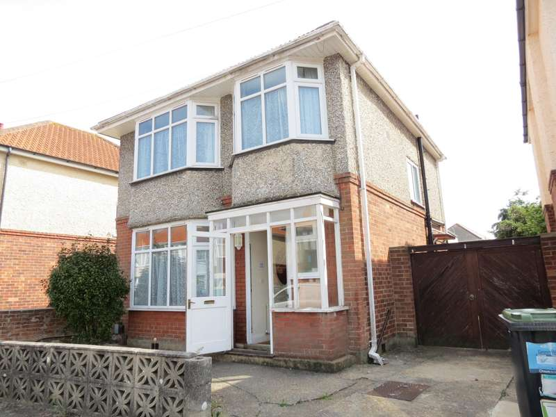 5 Bedrooms House for rent in 5 bedroom Detached House in Ensbury Park