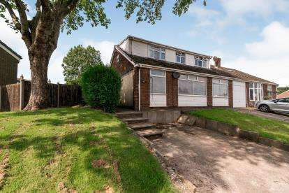 5 Bedrooms Bungalow for sale in Lorton Grove, Bolton, Greater Manchester, BL2