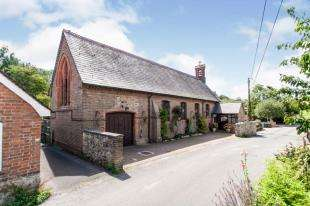 3 Bedrooms House for sale in The Quarries, Boughton Monchelsea, Maidstone, Kent