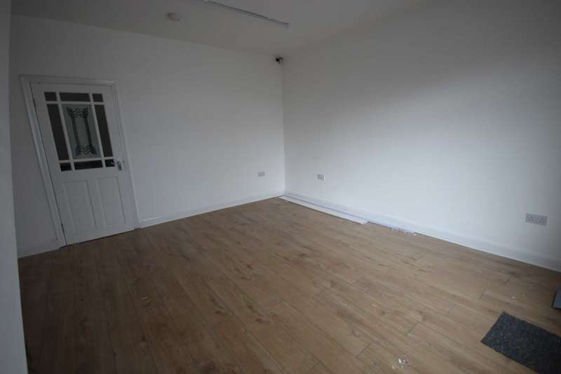 Commercial Property for rent in Milkstone Place, Rochdale