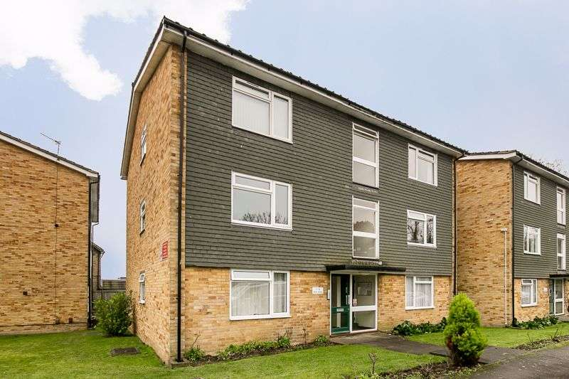 1 Bedroom Property for rent in Vine Close, SUTTON