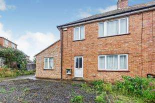 6 Bedrooms Semi Detached House for sale in Ross Gardens, Rough Common, Canterbury, Kent