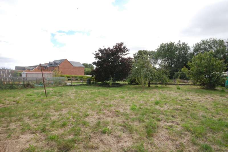 Land Commercial for sale in Land To The Rear Of Dodsworth Terrace, Greenside