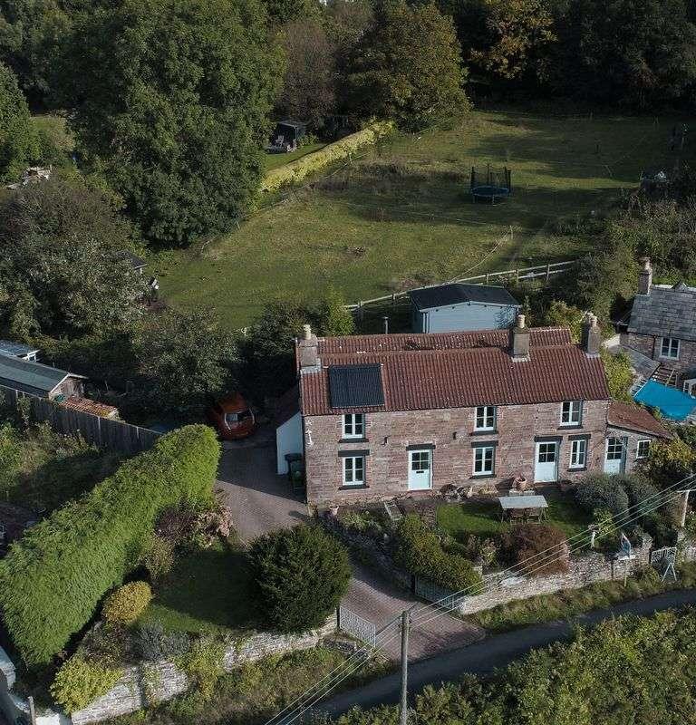 4 Bedrooms Property for sale in Blakeney Hill, Blakeney