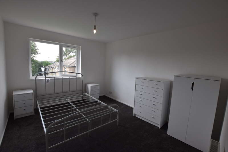 1 Bedroom House for rent in Abington Place, Haverhill