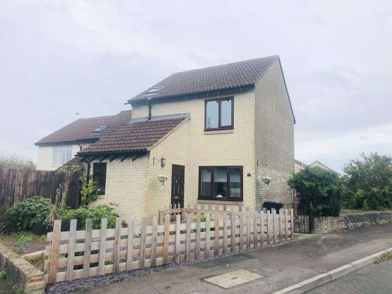2 Bedrooms Property for sale in Princess Royal Road, Bream