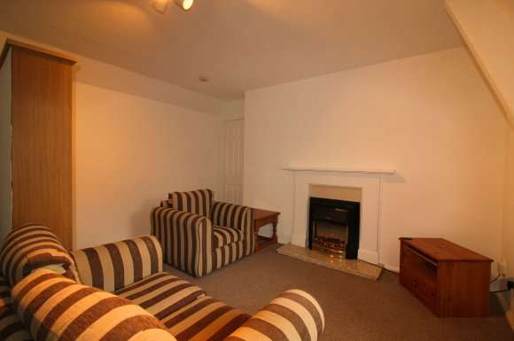 1 Bedroom Property for rent in 65 Battenhall Road, Worcester
