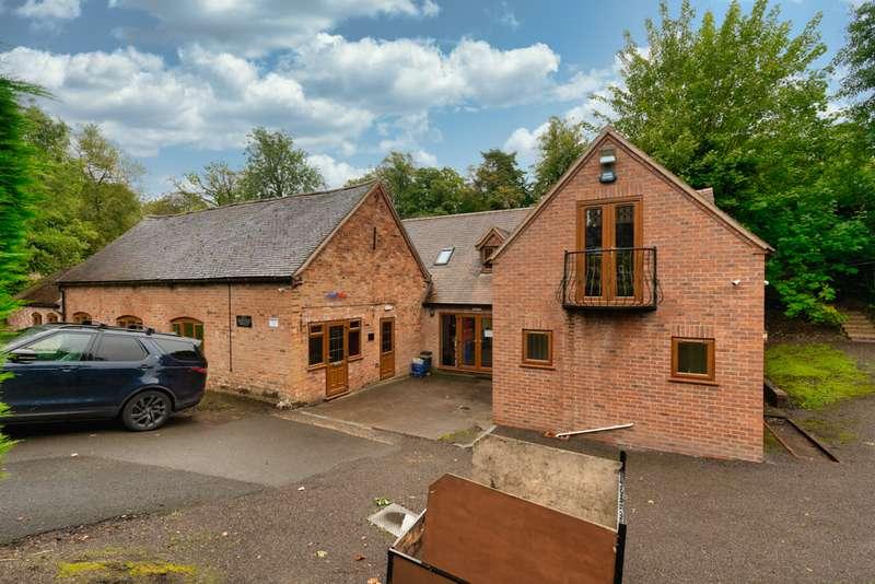 Property for rent in Galtons Lane, Belbroughton