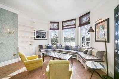 Property To Rent In Chelsea Embankment Chelsea Sw3 Nethouseprices Com