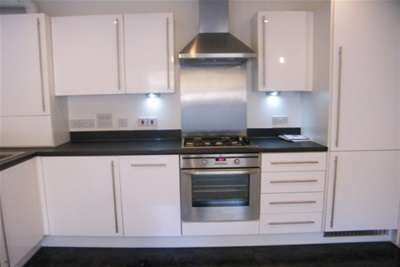 1 Bedroom Flat for rent in Canalside, Redhill, RH1