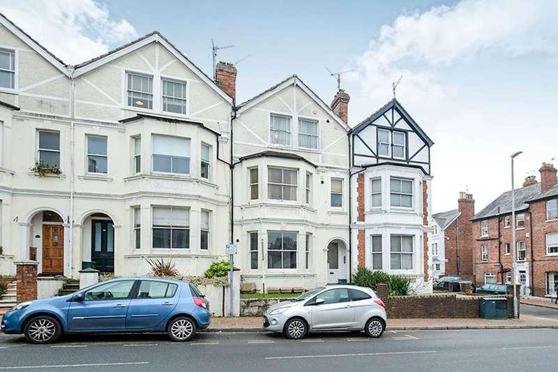 Flat for rent in Grove Hill Road, Tunbridge Wells, TN1