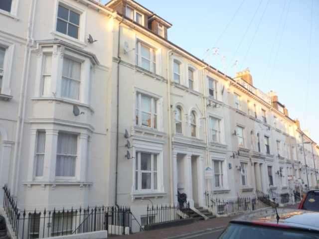 1 Bedroom Apartment Flat for rent in Dudley Road, Tunbridge Wells