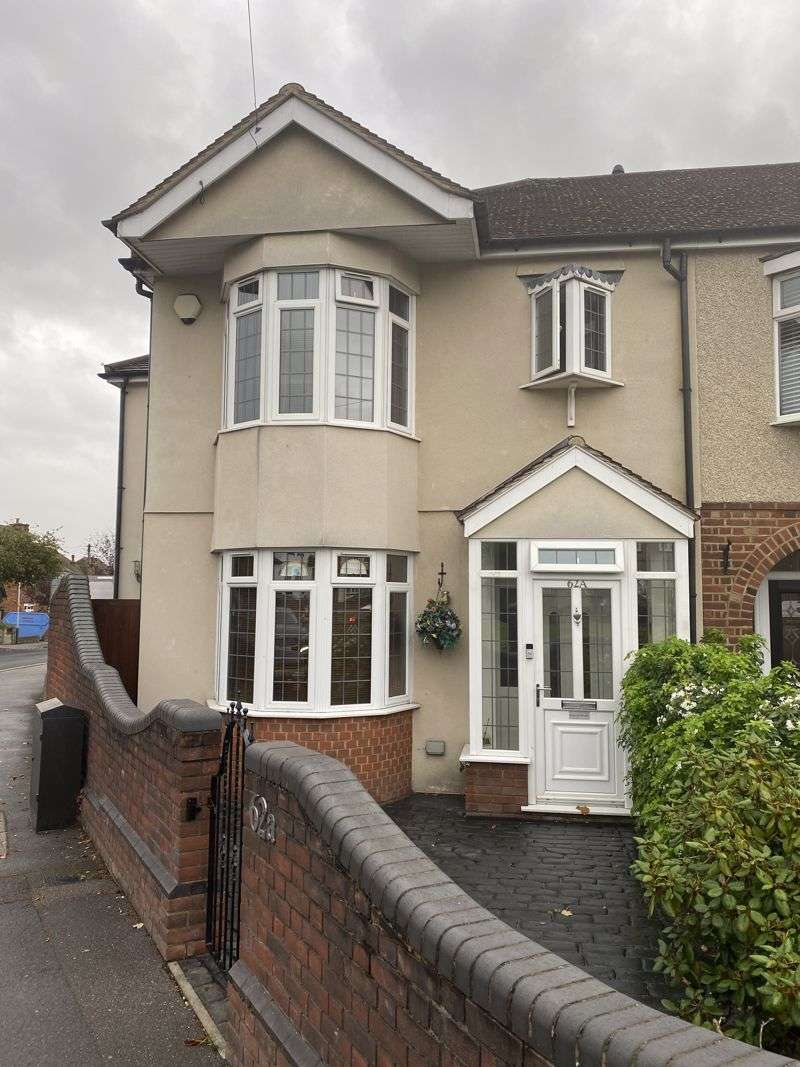 5 Bedrooms Property for sale in Wingletye Lane, Hornchurch