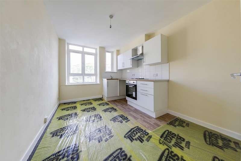 1 Bedroom Apartment Flat for rent in Bury Road, Rawtenstall, Rossendale