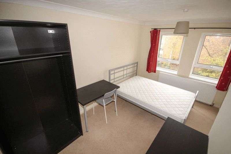 1 Bedroom Property for rent in Beloe Avenue, Norwich
